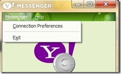 Yahoo_Messenger_Connection_Preferences