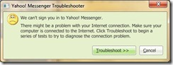 Yahoo_Messenger_We_Can't_Sign_You_in_to_Y!