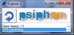psiphon3_02