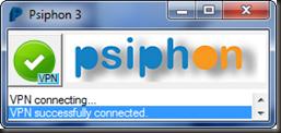 psiphon3_03