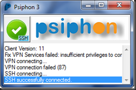 psiphon3_04