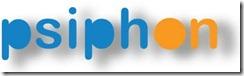 psiphon_Logo.gif